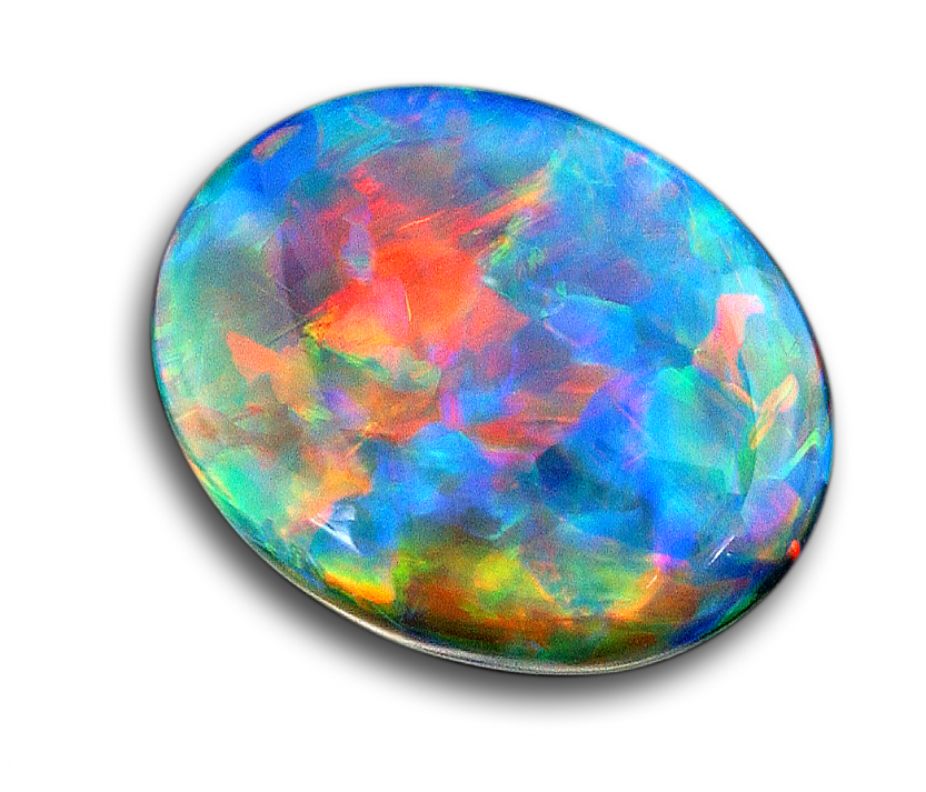 lucky of complete information libra opals stone online buy blog gemstone about opal charm